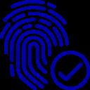 Verification Icon Dronesperhour