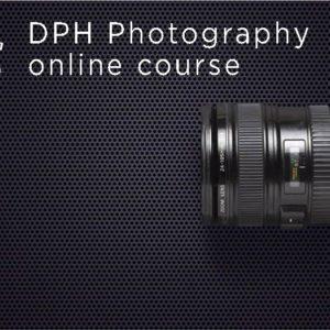 Photo Course Shop Image
