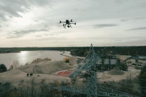 Drone_industry-min
