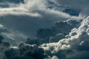 Meteorology_pic-Web-min