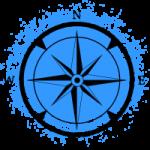 compass-blue-paint.png