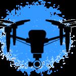 UAS Flight Performance Image