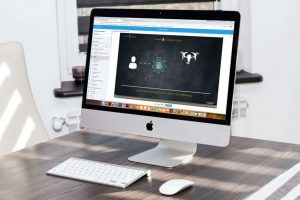 iMac-online-course-02-1024x683